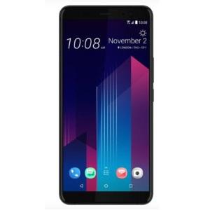 HTC U11 Plus dėklai