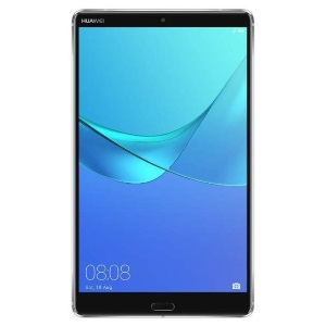 Huawei MediaPad M5 8.4 dėklai