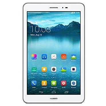 Huawei MediaPad T1 8 dėklai
