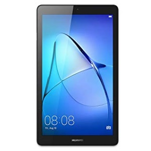 Huawei MediaPad T3 7.0 (4G / 3G) dėklai