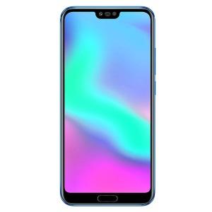 Huawei Honor 10 dėklai