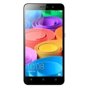 Huawei Honor 4X dėklai