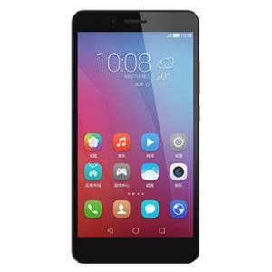 Huawei Honor 5X dėklai