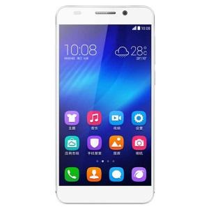 Huawei Honor 6 dėklai