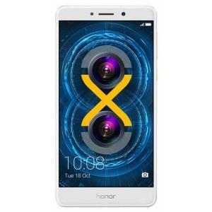 Huawei Honor 6X dėklai