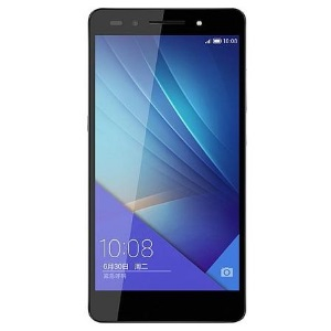 Huawei Honor 7 dėklai