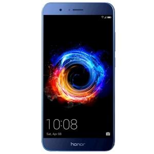 Huawei Honor 8 Pro dėklai