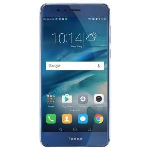 Huawei Honor 8 dėklai