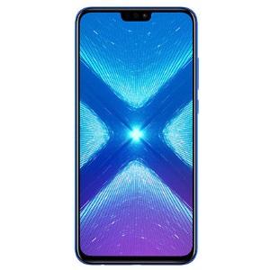 Huawei Honor 8X dėklai