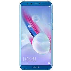 Huawei Honor 9 Lite dėklai