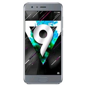 Huawei Honor 9 dėklai