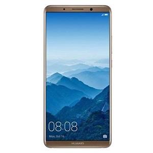 Huawei Mate 10 Pro dėklai