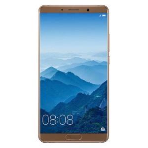 Huawei Mate 10 dėklai