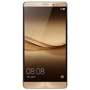 Huawei Mate 8 dėklai