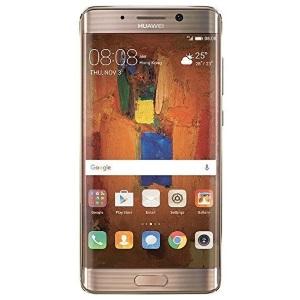 Huawei Mate 9 Pro dėklai