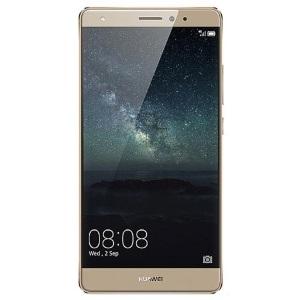 Huawei Mate S dėklai