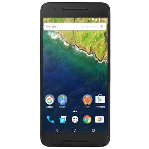 Huawei Nexus 6P dėklai