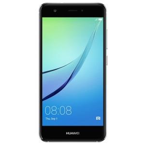 Huawei Nova dėklai