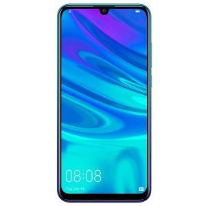 Huawei P Smart dėklai