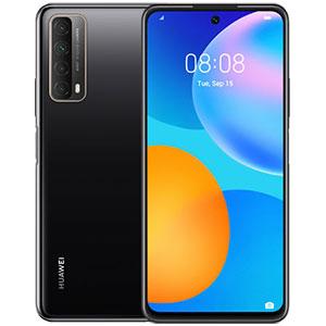Huawei P Smart 2021 dėklai