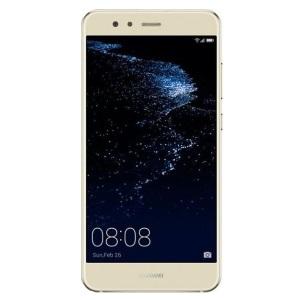 Huawei P10 Lite dėklai
