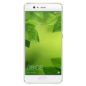Huawei P10 dėklai