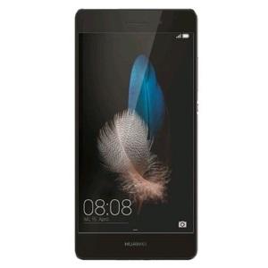 Huawei P8 Lite dėklai