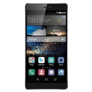 Huawei P8 dėklai