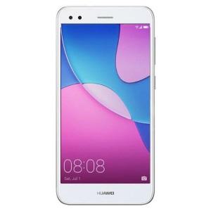 Huawei P9 Lite mini dėklai