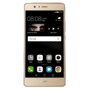 Huawei P9 Lite dėklai