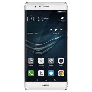 Huawei P9 Plus dėklai