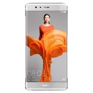 Huawei P9 dėklai
