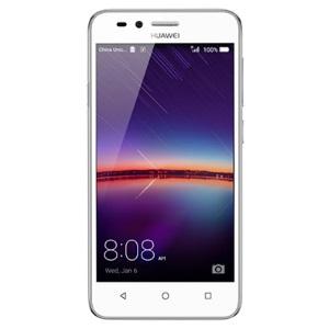 Huawei Y3 II dėklai