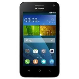 Huawei Y3 dėklai