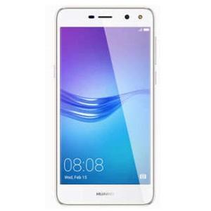 Huawei Y5 (2017) dėklai