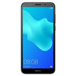 Huawei Y5 (2018) dėklai