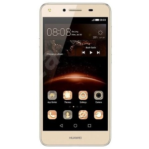 Huawei Y5 II dėklai
