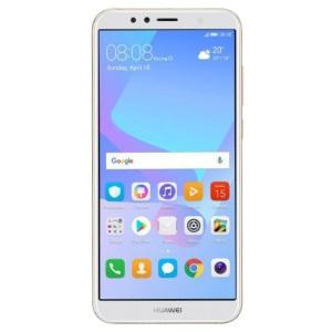 Huawei Y6 (2018) dėklai