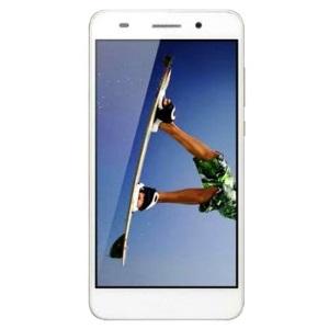 Huawei Y6 II dėklai
