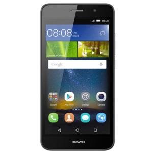 Huawei Y6 Pro dėklai