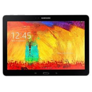 Samsung Galaxy Note 10.1 (2014) dėklai