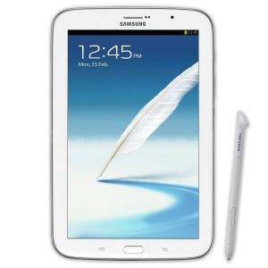Samsung Galaxy Note 8.0 dėklai