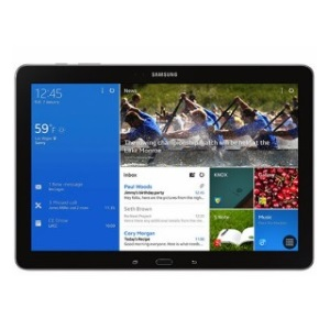 Samsung Galaxy Note Pro 12.2 dėklai