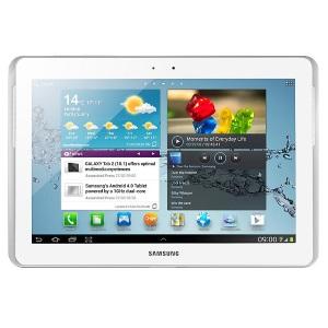 Samsung Galaxy Tab 2 10.1 dėklai