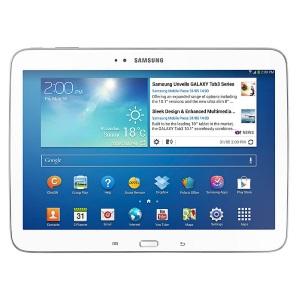 Samsung Galaxy Tab 3 10.1 dėklai