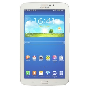 Samsung Galaxy Tab 3 7.0 dėklai