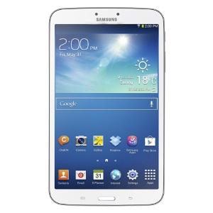 Samsung Galaxy Tab 3 8.0 dėklai