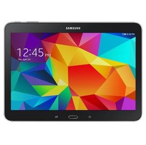 Samsung Galaxy Tab 4 10.1 dėklai