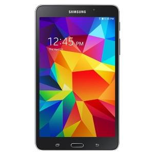 Samsung Galaxy Tab 4 7.0 dėklai