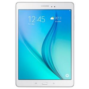 Samsung Galaxy Tab A 9.7 dėklai